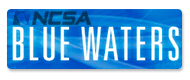 NCSA Blue Waters