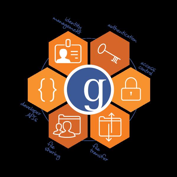 Globus Platform - Services | globus