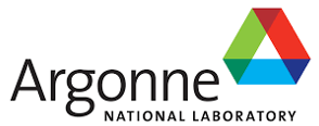 Argonne National Lab