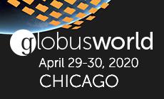GlobusWorld 2020