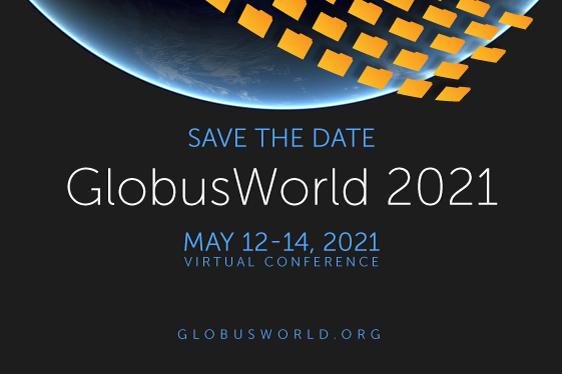 globusworld 2021 image