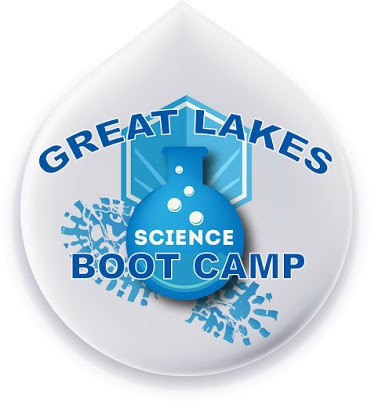 Great Lakes Science Boot Camp