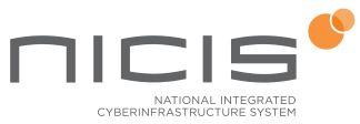 NICIS logo