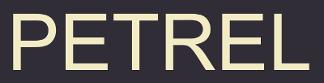 Petrel-Argonne