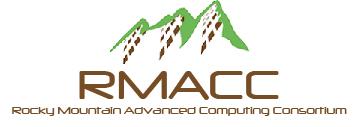 RMACC Symposium