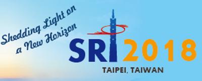 SRI 2018