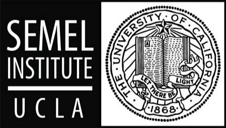 User Story: Semel Institute at UCLA | globus