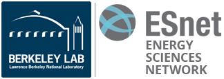 Lawrence Berkeley Natl Lab and ESnet