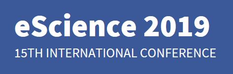 eScience 2019