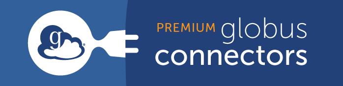 image of premium connectors logo