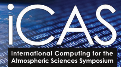 iCAS 2019