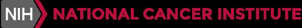 NIH National Cancer Institute (NCI)